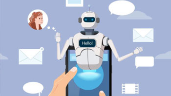 CHATBOT Technology  future Business growth Engine