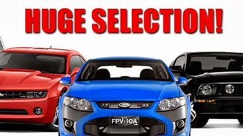 ESSENCE OF PRE-OWNED (USED)  CARS